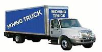EMERGENCY MOVERS $75/HR. CALL 7807166501 NOW FOR SCHEDULING