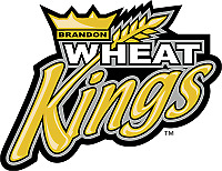 Looking for these Brandon Wheat Kings bobbleheads