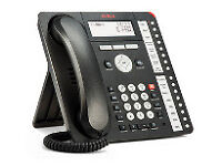 Avaya 1416 Digital Deesk Phones - x 16 available. Price per phone. Used but great condition.