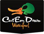 cutemdownwaterfowl