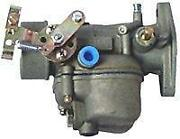 Zenith Carburetor Wisconsin