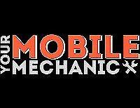 Edmonton & area mobile mechanic