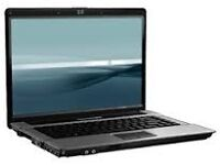 LOOK HP Windows 7 Laptop Computer in Good condition