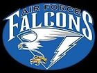 Falcon Stadium Sports Tickets