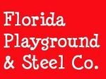 Florida Playground and Steel Co.