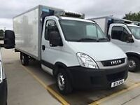 MAN AND VAN FROM £12 call joshua on 07763 322520 morley leeds