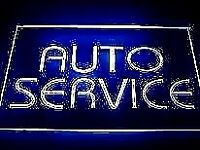 AUTOMOTIVE REPAIRS,** ALL MAKES & MODELS ** SAMEDAY SERVICE