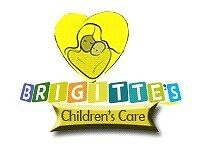 URGENTLY RECRUITING ! - Childcare and teaching