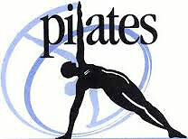 HIGHLY QUALIFIED PILATES TRAINER/INSTRUCTOR (ONE TO ONE PILATES INDIVIDUAL SESSIONS, BACK PROBLEMS)