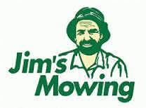 Hugely Successful Lawn Mowing and Gardening Business For Sale