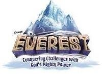 Vacation Bible Camp - Sign Up Now (Elginburg)