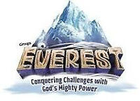 EVEREST VACATION BIBLE CAMP (ODESSA)