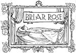 Briar Rose Boutique