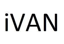 iVAN : Intelligent Man and Van, £15, Logistics Removals Service, Flat/House Moves, Furniture expert