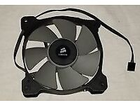 Corsair Air Series 120mm High Performance Edition High Static Pressure Fan