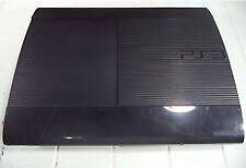 PS3 3rd gen 500gb Campbellfield Hume Area Preview