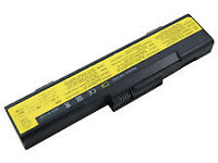 2 * Genuine IBM Lenovo ThinkPad X30 X31 X32 Laptop Battery , TWO OF