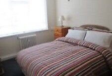 Cheap double room 20 minutes from SE1/London Bridge..Thats right commute in under 30 minutes
