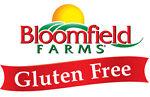 BloomfieldFarmsGF