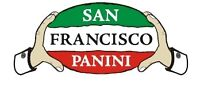 San Francisco Panini Guelph NOW HIRING FOR KITCHEN STAFF!