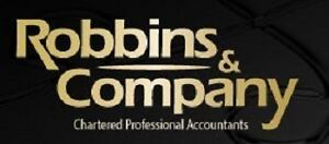 Bookkeepers & Bookkeeping Services in Courtenay
