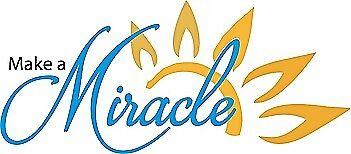 Make a Miracle