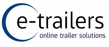 e-Trailers