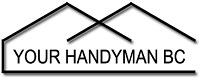 Your Handyman BC