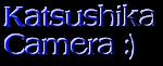 katsushika-camera