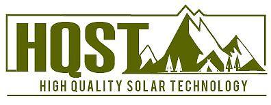 hqst-solar