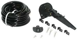 Boat-Speedometer-Pickup-Pitot-Speedo-Kit-with-Hose-Speed-Pick-Up