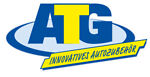 atg-team