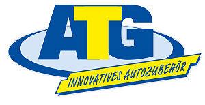 atg-shop