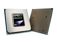 amd phenom II x4 955 - good condition