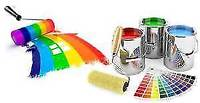 Junior's Painting and Handyman Services