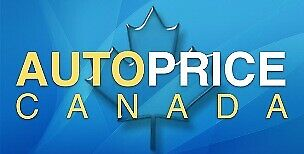 AutoPrice Canada-Mississauga,ON