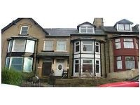 ***5 BED TERRACE BD9*** 17 VICTOR ROAD