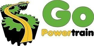 gopowertrain