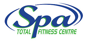 1 Year - Spa total Fitness -Gift Certificate-