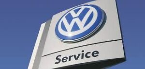 vw shop offering reliable and reasonable prices in vaughan