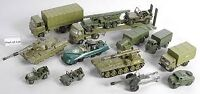army men toys , soldiers tanks heli's and planes n more