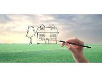2/3 bedroom House / Flat in Lewsham Borough