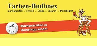 farben-budimex-sonderposten
