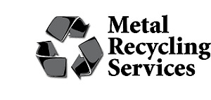100%Free Hassle Free Scrap Metal Removal and Junk Removal and Cl