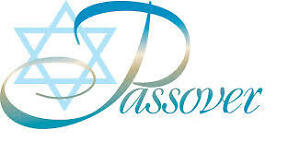 Passover Seder (Dinner & Observance) 2017 -Tues April 11th @ 6pm