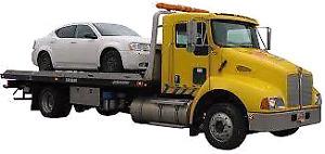 On remorque vos autos pour la scrap !! $comptant$ 438 763 3670