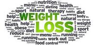 Weight Loss - Fast, Effective and Easy to do!!