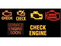 Fault erase,car diagnostic,dpf regeneration
