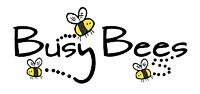 Kim's Buzy Bee Home Daycare $20.00 per day.