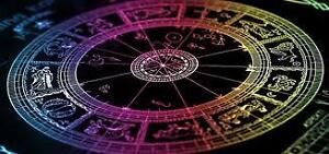 Character Read - Astrology Chart! Psychic Personality?
